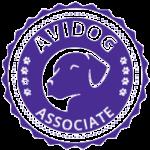 Avidog-Associate-SealOPT