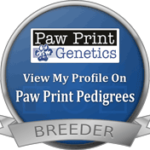 pawprint_breeder_sealOPT
