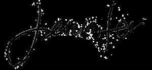 SignatureforEmail